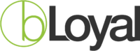 bLoyal Logo